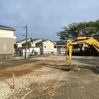 大牟田市草木分譲地 区画1のサムネイル