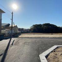 大牟田市草木分譲地 区画2のサムネイル