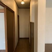 玉名郡玉東町稲佐 2階建住宅のサムネイル