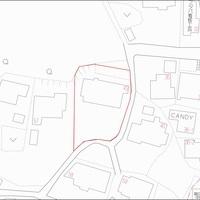 大牟田市馬場町 売土地のサムネイル