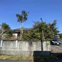 大牟田市今山 平家建住宅のサムネイル