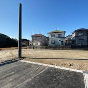 大牟田市草木分譲地 区画3