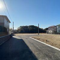 大牟田市草木分譲地 区画3のサムネイル