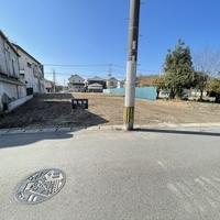 荒尾市西原町二丁目 売土地のサムネイル