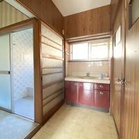 荒尾市桜山町二丁目 平家建住宅のサムネイル