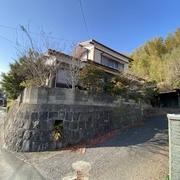 大牟田市岬 2階建住宅