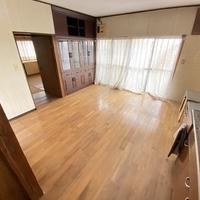 大牟田市岬 2階建住宅のサムネイル