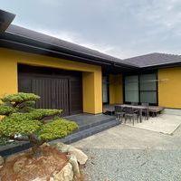 大牟田市馬込町二丁目 平家建住宅のサムネイル