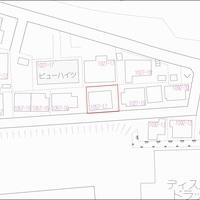 荒尾市宮内 2階建住宅のサムネイル