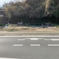 大牟田市新勝立町六丁目 売土地のサムネイル