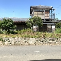 荒尾市増永売土地 区画2のサムネイル