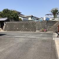 大牟田市東萩尾町 売土地のサムネイル