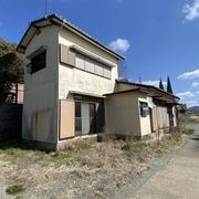 大牟田市橘 2階建住宅