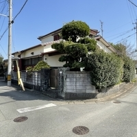 大牟田市草木 2階建住宅のサムネイル