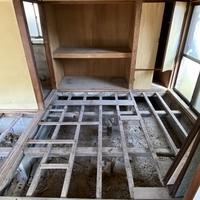 大牟田市橘 2階建住宅のサムネイル