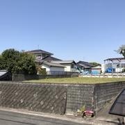大牟田市東萩尾町 売土地