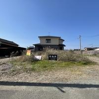 柳川市有明町 売土地のサムネイル