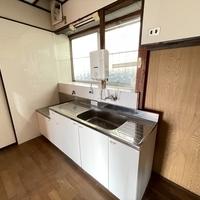 荒尾市下井手 平家建住宅のサムネイル
