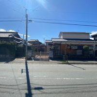 大牟田市中町二丁目 売土地のサムネイル