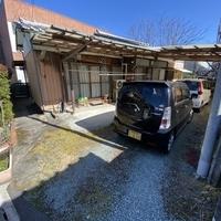 大牟田市手鎌 平家建住宅 のサムネイル