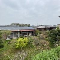 大牟田市白銀 売土地のサムネイル