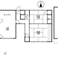荒尾市野原 2階建住宅のサムネイル