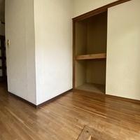 荒尾市増永 平家建住宅のサムネイル