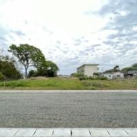 玉名市岱明町野口 分譲地区画2のサムネイル