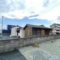 大牟田市諏訪町一丁目 土地のサムネイル