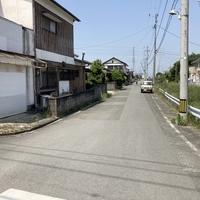 大牟田市田隈 売土地のサムネイル