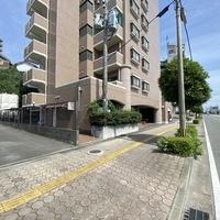 大牟田市上町二丁目 売マンションのサムネイル