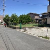 大牟田市天領町一丁目 売土地のサムネイル