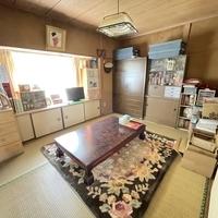 大牟田市宮部 2階建住宅のサムネイル