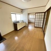 大牟田市歴木 平家建住宅のサムネイル
