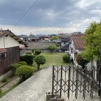 大牟田市白銀 2階建住宅のサムネイル