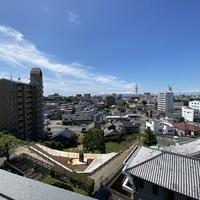 大牟田市上官町一丁目 売マンションのサムネイル