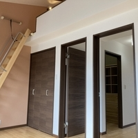 荒尾市原万田 2階建住宅のサムネイル