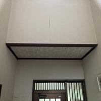 大牟田市甘木 2階建住宅のサムネイル