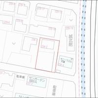 大牟田市天領町一丁目 2階建住宅のサムネイル