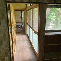 大牟田市東萩尾町 2階建住宅のサムネイル