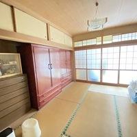 大牟田市歴木 2階建住宅のサムネイル