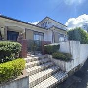 大牟田市草木 2階建住宅