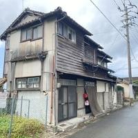 大牟田市高砂町 売土地のサムネイル