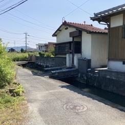 大牟田市手鎌 2階建住宅